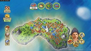 Anno: Create a New World id = 138082