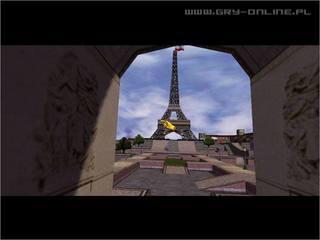 Skateboard Park Tycoon World Tour  Download