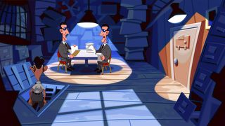 Day of the Tentacle: Remastered id = 317965