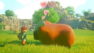 Yonder: The Cloud Catcher Chronicles id = 335298