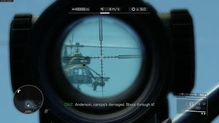 Sniper: Ghost Warrior 2 id = 257853