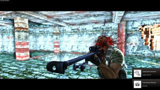 Sniper: Ghost Warrior 2 id = 257855