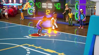 NBA Playgrounds id = 342526