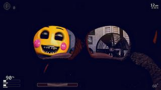 Ultimate Custom Night - screen - 2018-06-28 - 377101