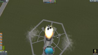 Kerbal Space Program id = 299688