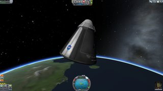 Kerbal Space Program id = 299689