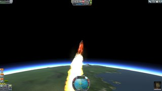 Kerbal Space Program id = 299690
