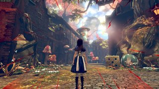 Alice: Madness Returns - screen - 2011-06-24 - 213013