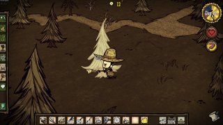 Don't Starve id = 253098