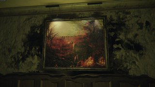 Layers of Fear id = 307674