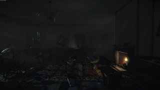 Layers of Fear id = 307675