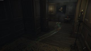 Layers of Fear id = 307676