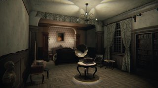 Layers of Fear id = 307677