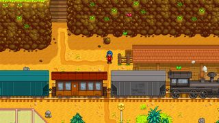 Stardew Valley - screen - 2016-02-29 - 316838