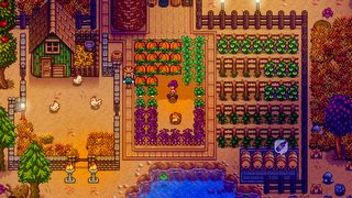Stardew Valley - screen - 2016-02-29 - 316839