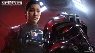 Star Wars: Battlefront II id = 357843