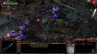 StarCraft II: Heart of the Swarm - screen - 2013-03-19 - 257971