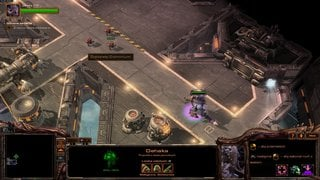 StarCraft II: Heart of the Swarm - screen - 2013-03-19 - 257974