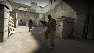 Counter-Strike: Global Offensive id = 218149