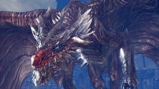 Monster Hunter: World id = 362668