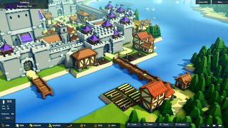 Kingdoms and Castles id = 350848
