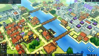 Kingdoms and Castles id = 350849