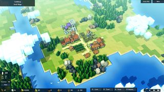 Kingdoms and Castles id = 350850