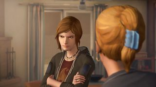 Life is Strange: Before the Storm id = 347665