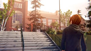 Life is Strange: Before the Storm id = 347666
