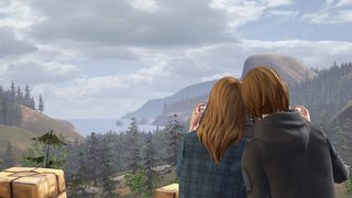 Life is Strange: Before the Storm id = 347669