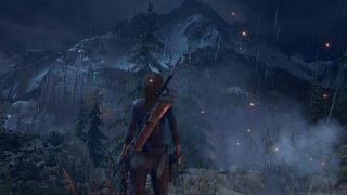 Rise of the Tomb Raider id = 314791