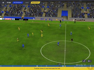 Football Manager 2016 id = 307404