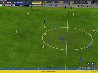 Football Manager 2016 id = 307406