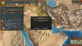 Europa Universalis IV: Cradle of Civilization id = 357209