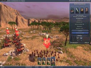 Grand Ages Rome скачать торрент - фото 7