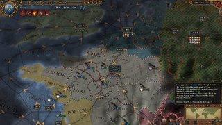 Europa Universalis IV id = 251319