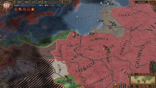 Europa Universalis IV id = 251323