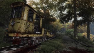 The Vanishing of Ethan Carter id = 279824