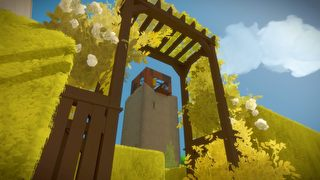 The Witness id = 313785