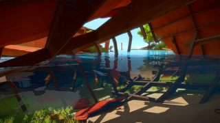 The Witness id = 313786