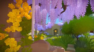 The Witness id = 313787