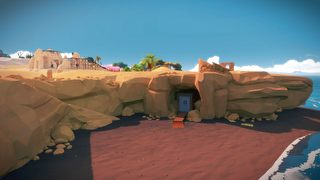 The Witness id = 313788