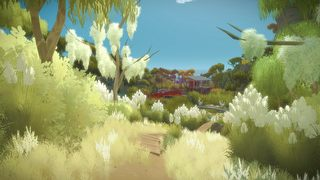 The Witness id = 313789