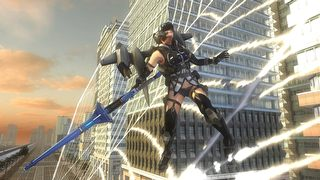 Earth Defense Force 5 id = 358246
