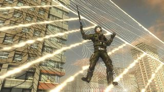 Earth Defense Force 5 id = 358249
