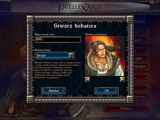 Puzzle Quest: Challenge of the Warlords id = 141420