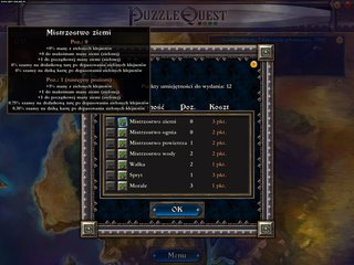 Puzzle Quest: Challenge of the Warlords id = 141422