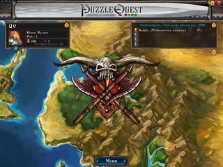 Puzzle Quest: Challenge of the Warlords id = 141423