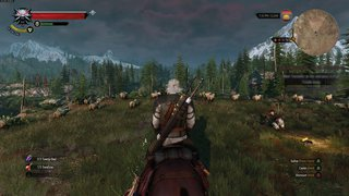 The Witcher 3: Wild Hunt id = 299053