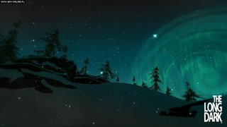 The Long Dark id = 271576